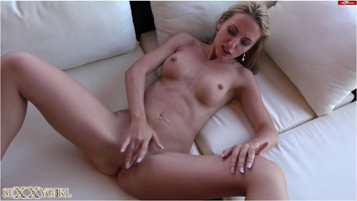 sexxygirl dirtyanja