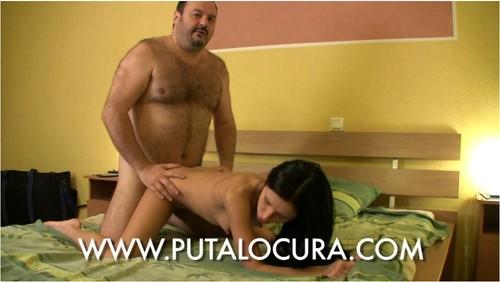 Putalocura157_cover_m.jpg