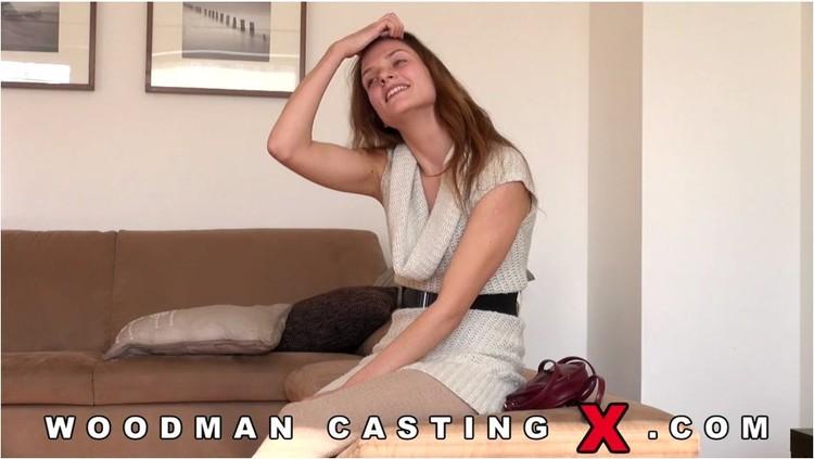 Порно полнометражное беркова на кастинге у вудмана