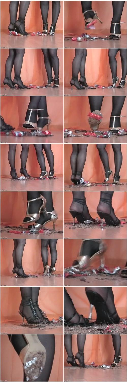 http://ist3-6.filesor.com/pimpandhost.com/9/6/8/3/96838/4/q/A/G/4qAG7/Vanessa-louri052_thumb_m.jpg