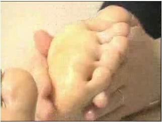 http://ist3-6.filesor.com/pimpandhost.com/9/6/8/3/96838/4/q/A/G/4qAGE/Vanessa-louri054_cover.jpg