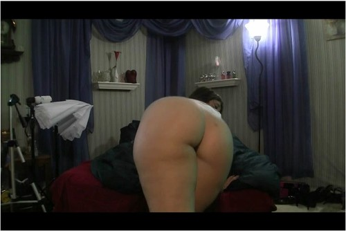 Amateur wife husband cum in mouth
