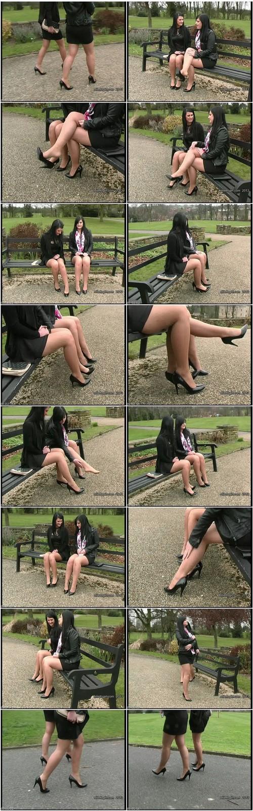 porno pictures woman sextoys