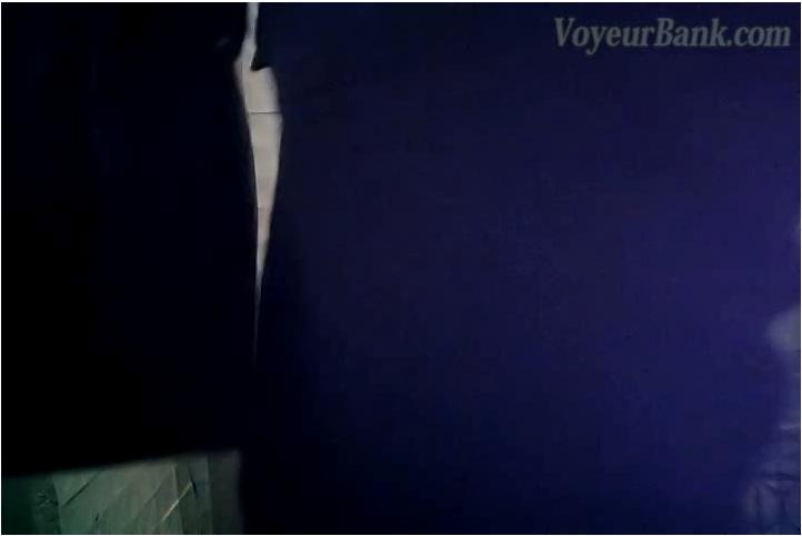 VoyeurBank022_cover,