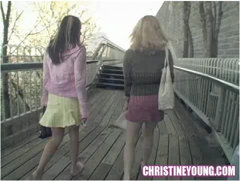 http://ist3-6.filesor.com/pimpandhost.com/9/6/8/3/96838/4/s/r/T/4srT3/ChristineYoung009_cover.jpg