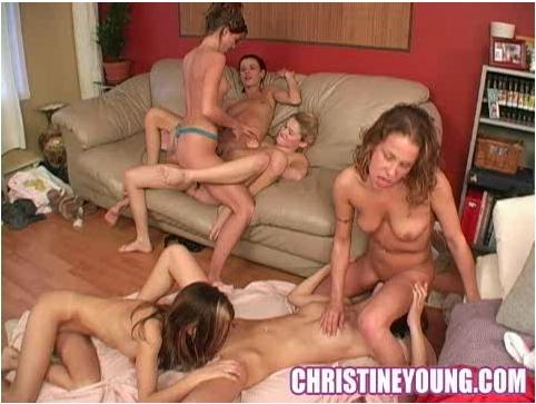http://ist3-6.filesor.com/pimpandhost.com/9/6/8/3/96838/4/s/s/7/4ss7C/ChristineYoung029_cover.jpg