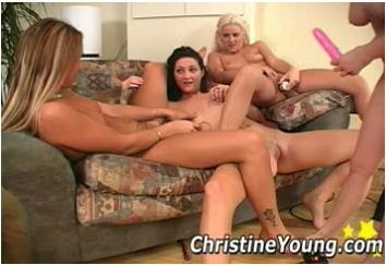 http://ist3-6.filesor.com/pimpandhost.com/9/6/8/3/96838/4/s/s/8/4ss8g/ChristineYoung030_cover.jpg