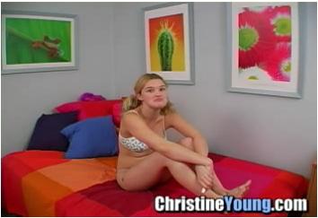 http://ist3-6.filesor.com/pimpandhost.com/9/6/8/3/96838/4/s/s/J/4ssJO/ChristineYoung081_cover.jpg