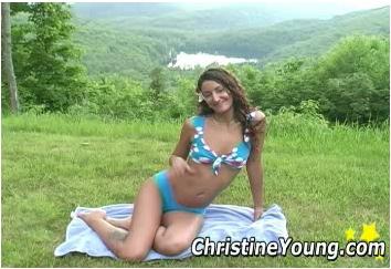 http://ist3-6.filesor.com/pimpandhost.com/9/6/8/3/96838/4/s/s/W/4ssWP/ChristineYoung090_cover.jpg