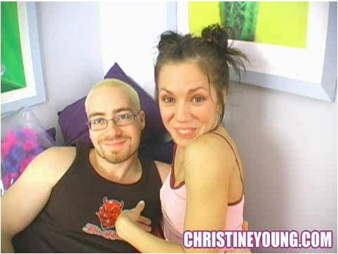 http://ist3-6.filesor.com/pimpandhost.com/9/6/8/3/96838/4/s/s/v/4ssvP/ChristineYoung074_cover.jpg