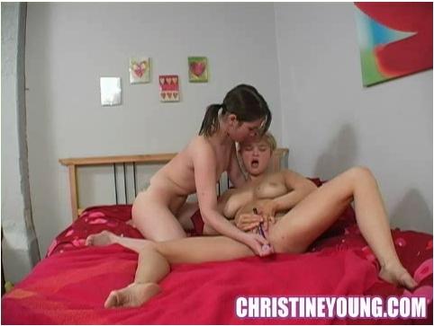 http://ist3-6.filesor.com/pimpandhost.com/9/6/8/3/96838/4/s/t/k/4stkd/ChristineYoung107_cover.jpg