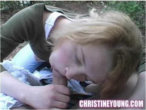 http://ist3-6.filesor.com/pimpandhost.com/9/6/8/3/96838/4/s/u/H/4suHB/ChristineYoung160_cover.jpg