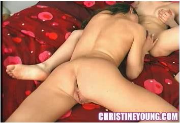 http://ist3-6.filesor.com/pimpandhost.com/9/6/8/3/96838/4/s/v/I/4svI7/ChristineYoung226_cover.jpg