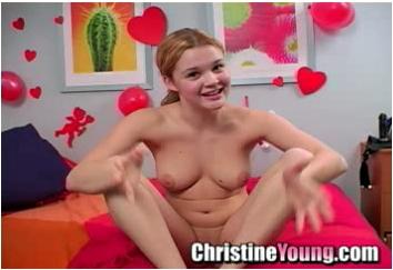 http://ist3-6.filesor.com/pimpandhost.com/9/6/8/3/96838/4/s/v/k/4svkh/ChristineYoung200_cover.jpg