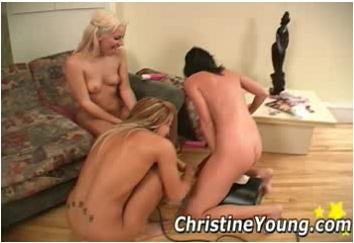 http://ist3-6.filesor.com/pimpandhost.com/9/6/8/3/96838/4/s/v/p/4svp2/ChristineYoung206_cover.jpg