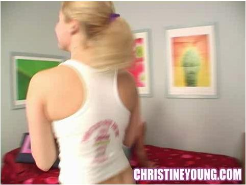 http://ist3-6.filesor.com/pimpandhost.com/9/6/8/3/96838/4/s/v/p/4svpT/ChristineYoung207_cover.jpg