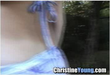 http://ist3-6.filesor.com/pimpandhost.com/9/6/8/3/96838/4/s/w/B/4swBC/ChristineYoung274_cover.jpg