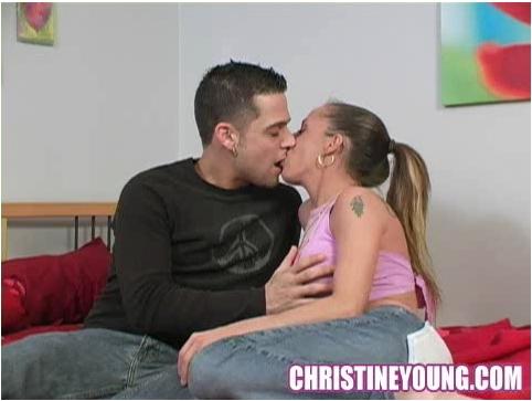 http://ist3-6.filesor.com/pimpandhost.com/9/6/8/3/96838/4/s/w/F/4swFf/ChristineYoung282_cover.jpg