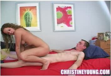 http://ist3-6.filesor.com/pimpandhost.com/9/6/8/3/96838/4/s/w/Q/4swQm/ChristineYoung302_cover.jpg