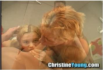 http://ist3-6.filesor.com/pimpandhost.com/9/6/8/3/96838/4/s/w/z/4swz6/ChristineYoung269_cover.jpg