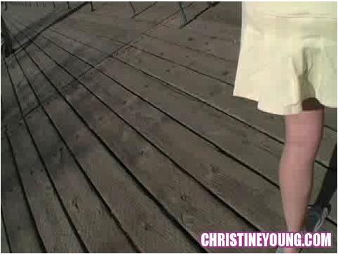 http://ist3-6.filesor.com/pimpandhost.com/9/6/8/3/96838/4/s/x/J/4sxJ8/ChristineYoung364_cover.jpg