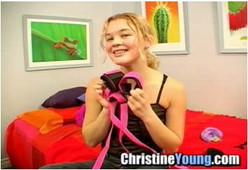 http://ist3-6.filesor.com/pimpandhost.com/9/6/8/3/96838/4/s/x/O/4sxOi/ChristineYoung370_cover.jpg