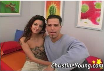 http://ist3-6.filesor.com/pimpandhost.com/9/6/8/3/96838/4/s/y/A/4syAg/ChristineYoung439_cover.jpg