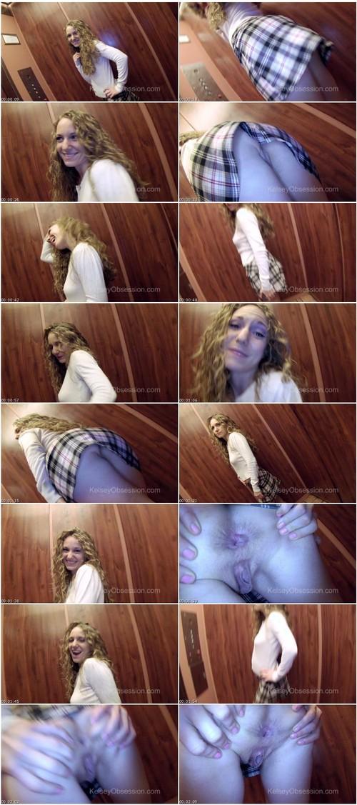 Kelseyobsession039_thumb_m.jpg