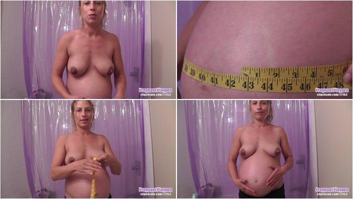 [Image: Pregnant-35w.mp4.jpg]