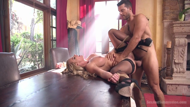 Phoenix_Marie__Rogue_Anal_Agent_Flipping_Ice__42417__2017-08-11_.mp4.00027,