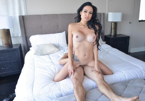 Portia harlow porno