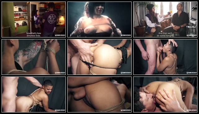Sigourney_Beaver_-_British_alt_babe_Sigourney_Beaver_gets_bound_and_fucked_by_Jason_Steel__21.09.2017_.mp4.xxx3,