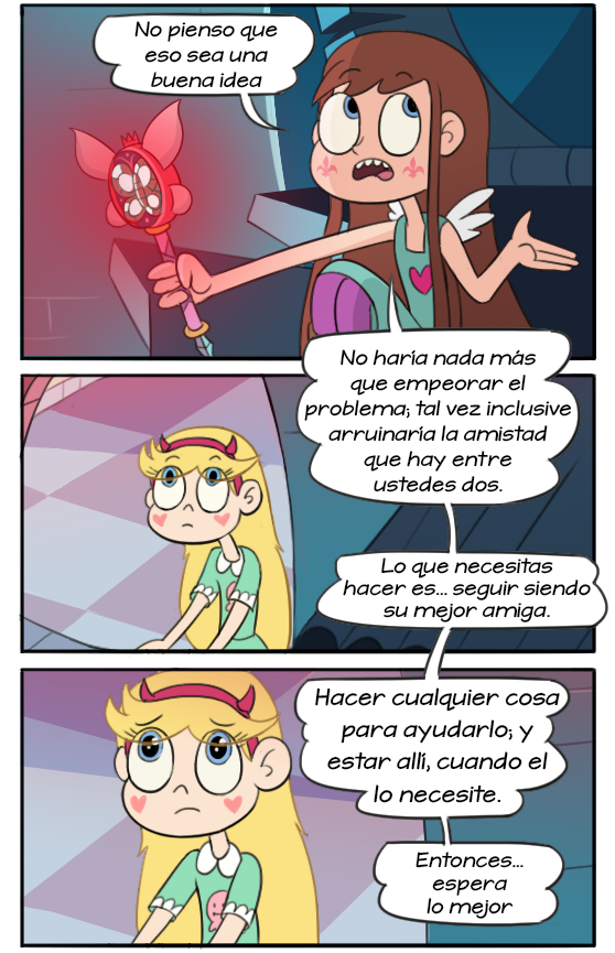 [Imagen: 12page.png]