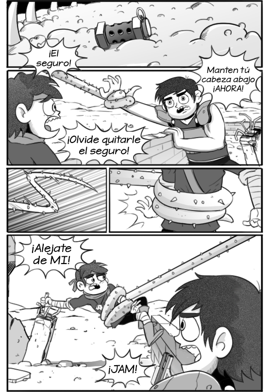 [Imagen: 66page.png]