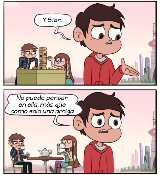 [Imagen: 55page.png]