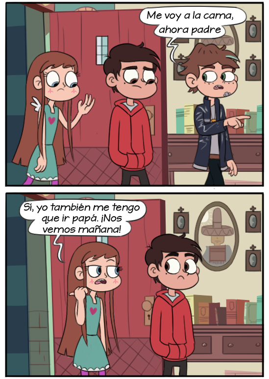 [Imagen: 58page.png]