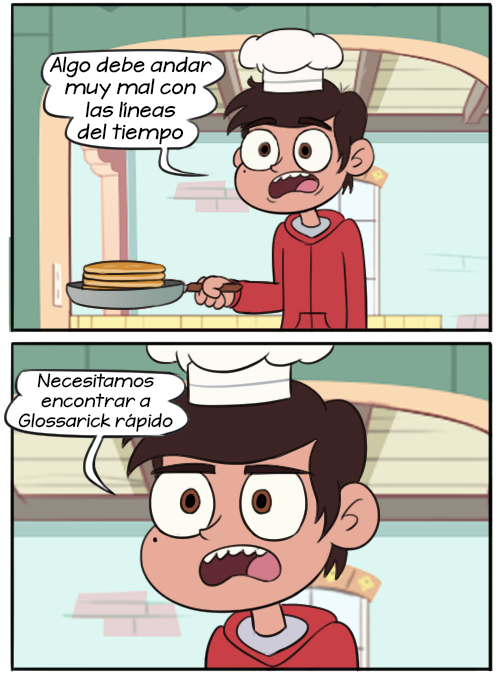 [Imagen: 44page.png]