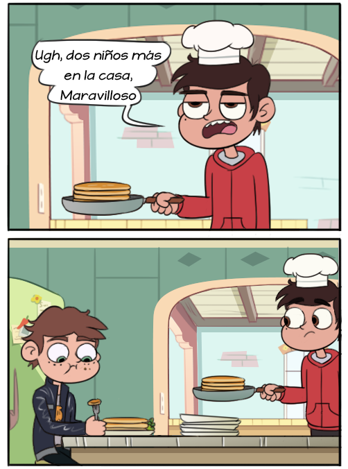 [Imagen: 41page.png]