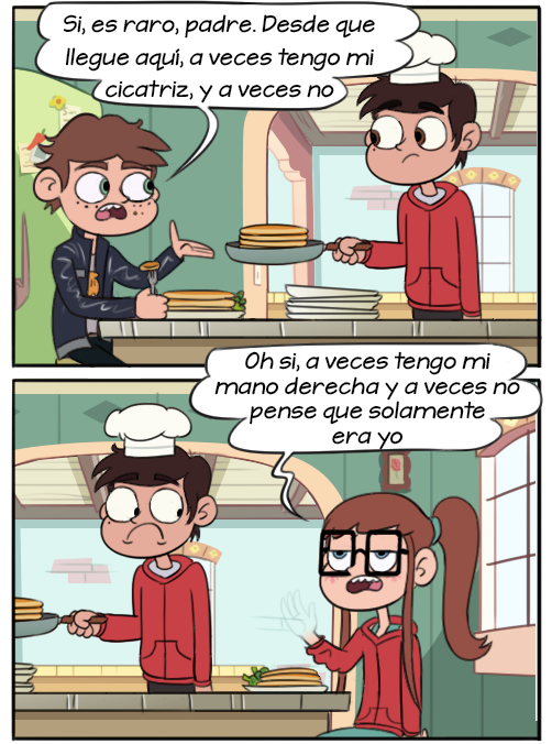 [Imagen: 43page.png]