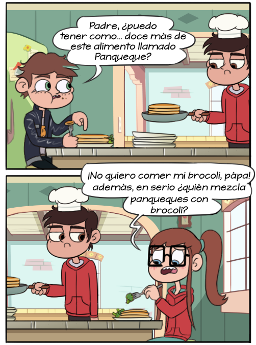 [Imagen: 40page.png]