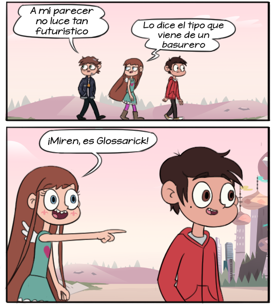 [Imagen: 46page.png]