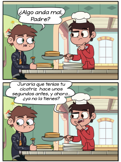 [Imagen: 42page.png]