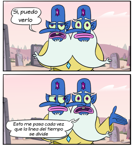 [Imagen: 49page.png]