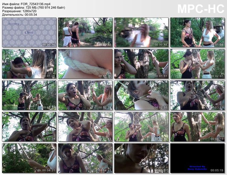 FOR_72543136.mp4_thumbs_[2017.07.17_11.13.07],