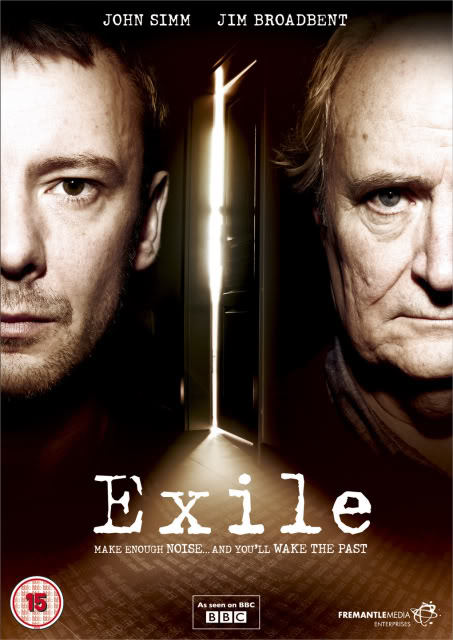 Exile (2011) COMPLETE S01 DVDRip iNGOT Exile2ddvd_zpse7f4ce37