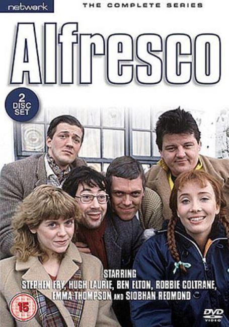 Alfresco COMPLETE S 1-2 DVDRip Meed_zpsbd926d08