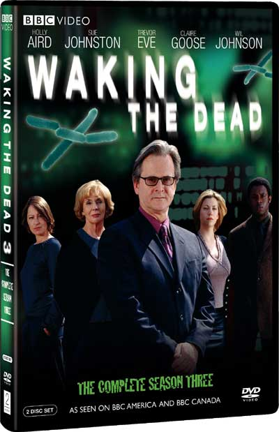 Waking the Dead COMPLETE S 1-9 DVDRip Wakingthedeads3_zpsa64a8d33