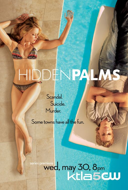 Hidden Palms COMPLETE series DVDRip Cj49_zps9f5b6c78