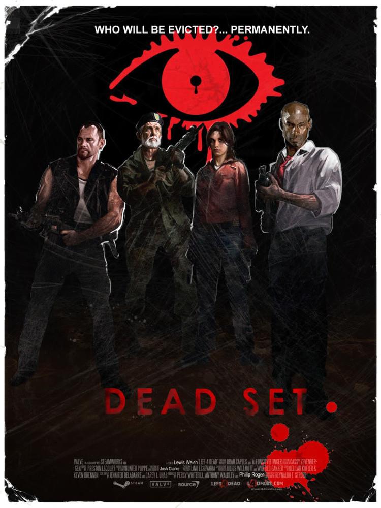 Dead Set COMPLETE S01 DVDRip HAGGIS Deadset1_zpsbf2f7f0a_l