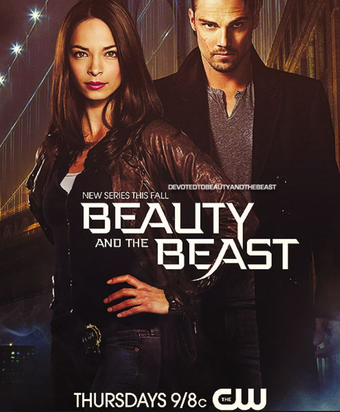 Beauty and the Beast 2012 COMPLETE S 1-2-3-4 Um0e_zps04a95168
